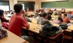 Solo una universidad consigue hacer un 'pleno' de aprobados MIR