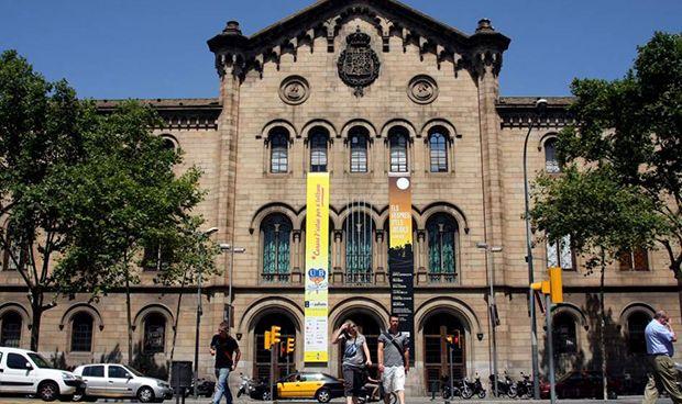 Solo una universidad española entre las mejores en producción científica