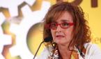 Son Espases convoca un premio a la innovación en cuidados de Enfermería
