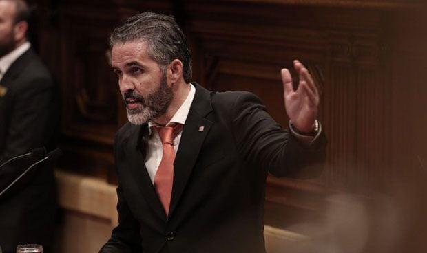 Sonada baja en Metges de Catalunya