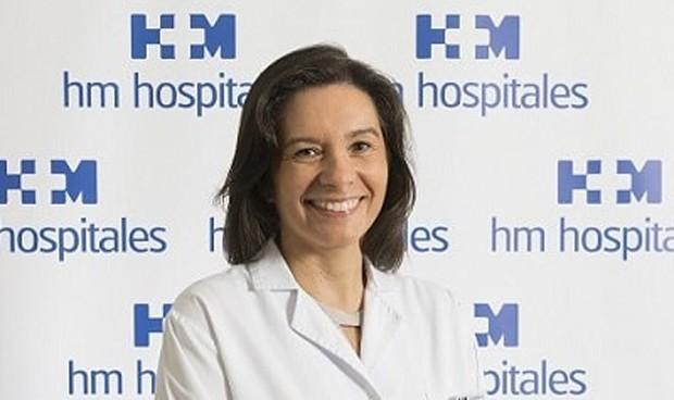 HM Hospitales renueva su centro de maternidad en A Coruña