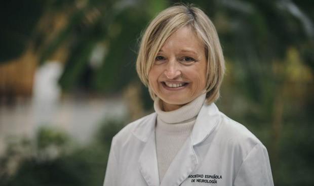 La SEN estudia cómo ha afectado la pandemia del Covid a la atención de las cefaleas