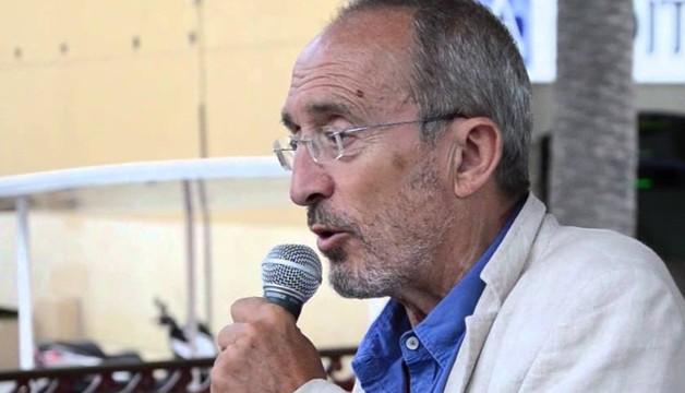 La huelga por la Atención Primaria evidencia una fractura sindical en Galicia