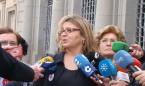 Sospechas sobre el resultado electoral del colegio de médicos de Huelva
