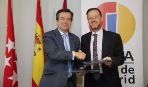 Spaincares acuerda con Ifema organizar una nueva edición de Fitur Salud