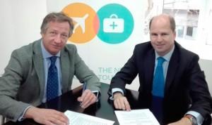 Spaincares impulsa acciones de marketing enfocadas al turismo de salud