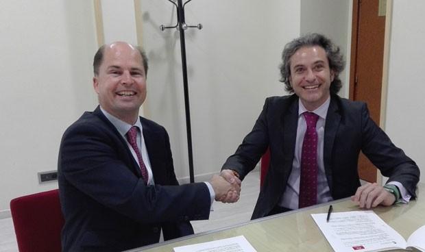 Spaincares impulsará el primer Observatorio de Turismo de Salud de España