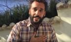 """Spiriman abandona su lucha: """"Estoy hasta la polla de tanta cobardía"""""""