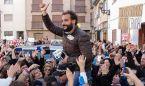Spiriman, inhabilitado 30 días por el Colegio de Médicos de Granada