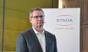 Stada adquiere 16 marcas de Sanofi para su negocio Consumer Healthcare