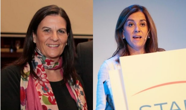 BMS y Stada apoyan la inclusión laboral de mujeres en situación vulnerable
