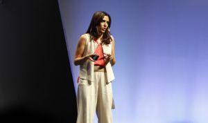Stada celebra en Barcelona su VII edición de Farmacia Activa