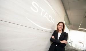 Stada entra en el mercado de los biológicos y anuncia su primer biosimilar