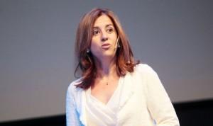 Stada inaugura su programa de formación 2021 para profesionales sanitarios