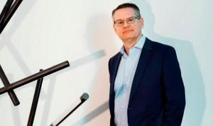 Stada lanza Bortezomib para el tratamiento de mieloma múltiple y linfoma
