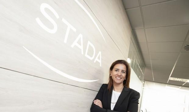 Stada lanza el biosimilar 'Oyavas' (bevacizumab) en España