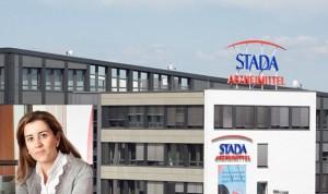 Stada, lo peor en genéricos para los pacientes