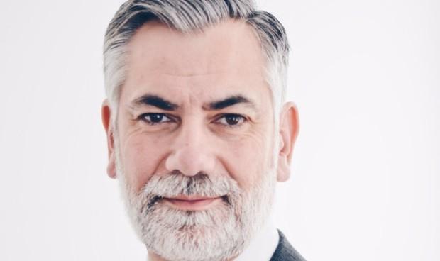 Stada nombra a Ferran Oliver director comercial de la división de Genéricos