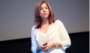 Stada refuerza las competencias en comunicación del farmacéutico