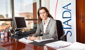 Stada se hace cargo de la distribución de Neositrin en España