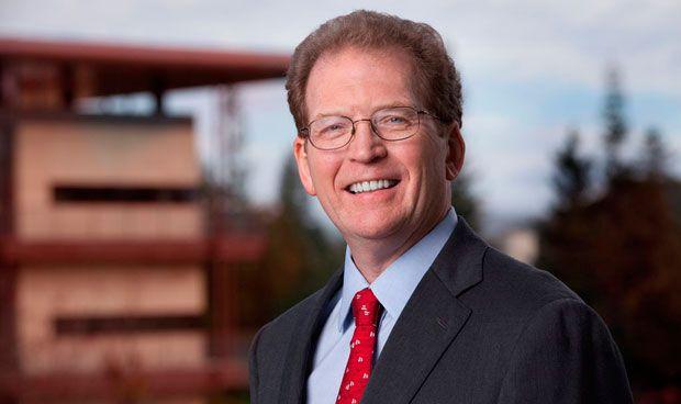Stanford propone incluir el 'big data' en la formación básica del médico