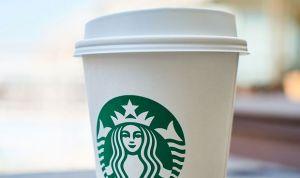 Un juez obliga a Starbucks a informar en sus cafés del riesgo de cáncer