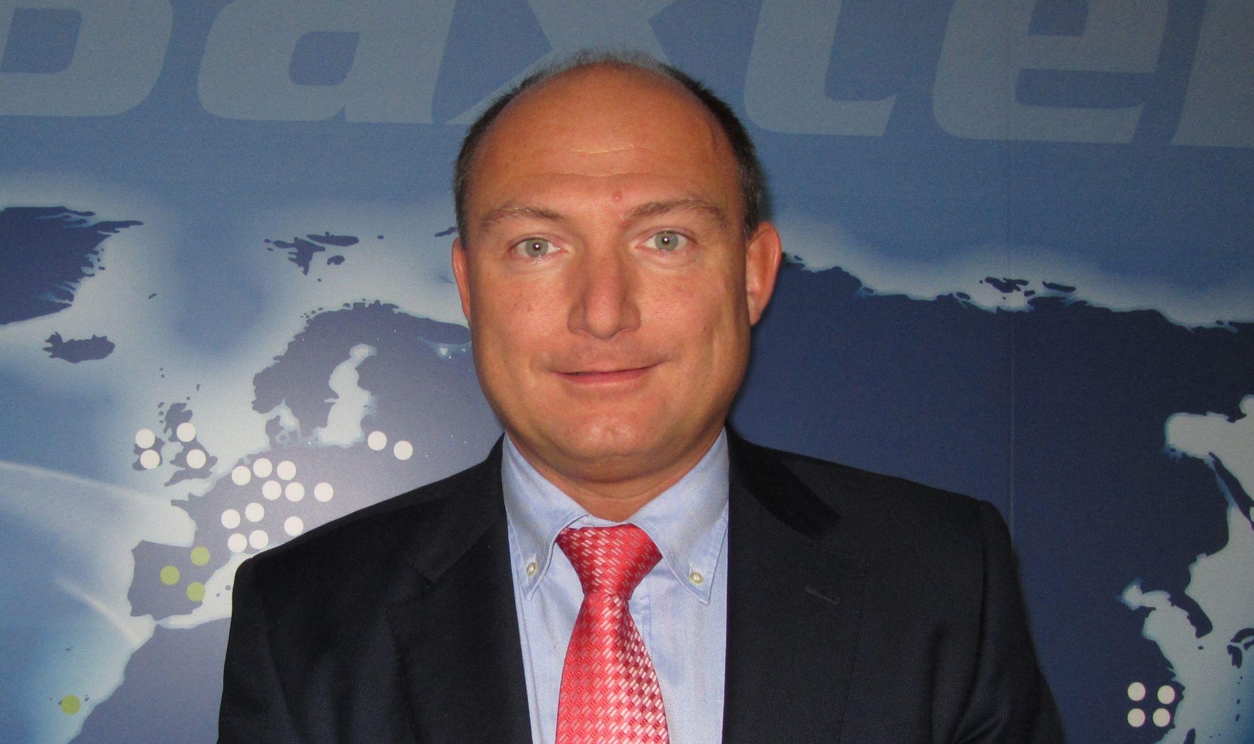Stefan Kuntze
