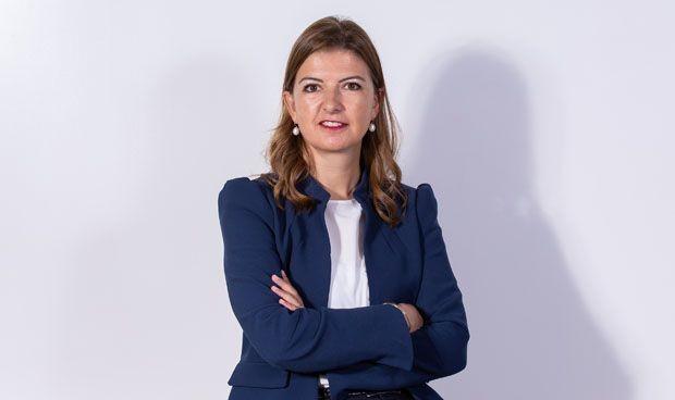 Stefanie Granado asciende a directora de Oncología de Takeda para Europa y Canadá