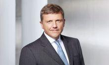 Stephan Sturm