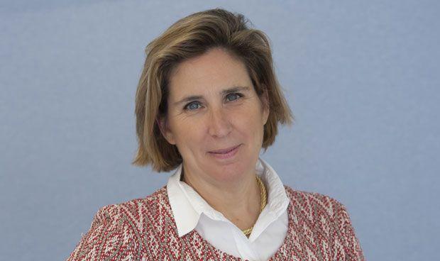 Patricia Usón