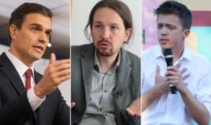 """Subida de impuestos a gigantes sanitarios: """"Compromete la inversión en I+D"""""""