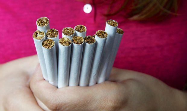 Subir el precio del tabaco reduce la mortalidad infantil