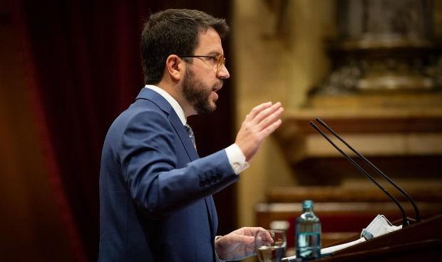 Sueldo MIR: Cataluña eleva a 24.829€ anuales el último año de residencia