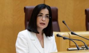 """Sueldos congelados a la sanidad pública: """"Nada está decidido hasta los PGE"""""""