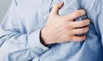 Sufrir un infarto incrementa las posibilidades de padecer cáncer