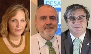 Suicidio, adicción y soledad acuden al diván de la Psicología española