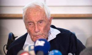 """Suiza aplica la eutanasia que se debatirá en España: """"Es mi decisión"""""""