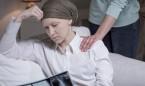 Superar un linfoma de Hodgkin eleva el riesgo de sufrir un segundo cáncer