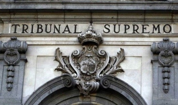 El Supremo admite un recurso de casación contra la reversión de La Ribera