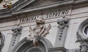 El Supremo ve necesaria una ley específica para controlar el Covid-19