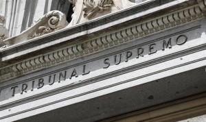 Supremo: ser titular de una farmacia y socio de una distribuidora es ilegal