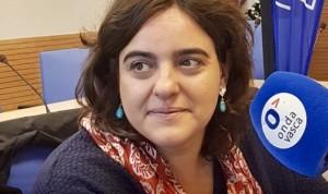 Susana Martín, nueva subdirectora de coordinación de Atención Primaria