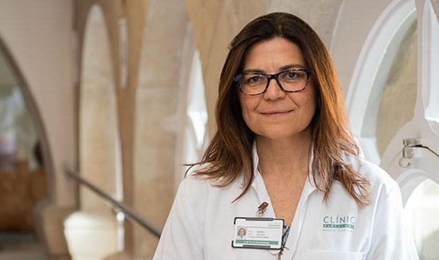 Susana Puig