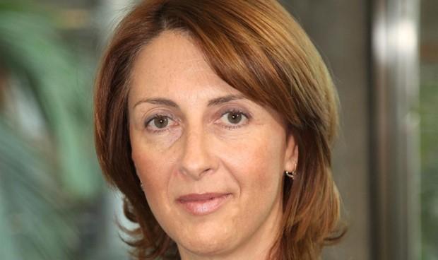 Nueva CIO de Sanitas y Bupa para Europa y América Latina