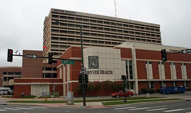 Suspenden a 5 enfermeras de EEUU por contemplar el pene de un cadáver