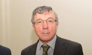 Suspenden la investigación contra Pérez Gil por las irregularidades del SCS