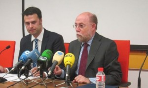Suspendida temporalmente la huelga indefinida de médicos en Cantabria
