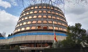 Suspendidas las 35 horas en Castilla-La Mancha