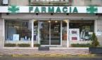 Suspendido el concurso para la adjudicación de 34 oficinas de farmacias