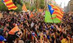 Suspendidos los exámenes de Medicina y Enfermería en Cataluña por la huelga
